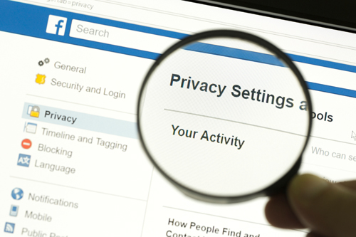 facebook-privacy-small